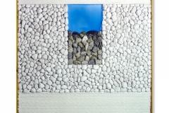 1) Bianco mediterraneo, 02-03