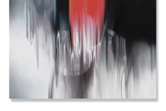 10) Astratto fluido, 2009