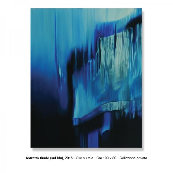 15-Astratto-fluido-sul-blu