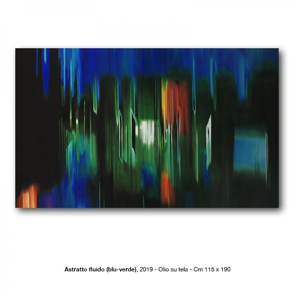23-Astratto-fluido-blu-verde-2019