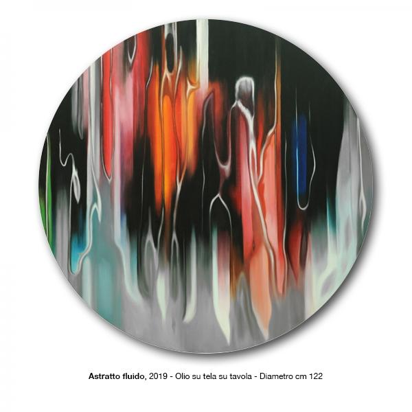25-Astratto-fluido-2019