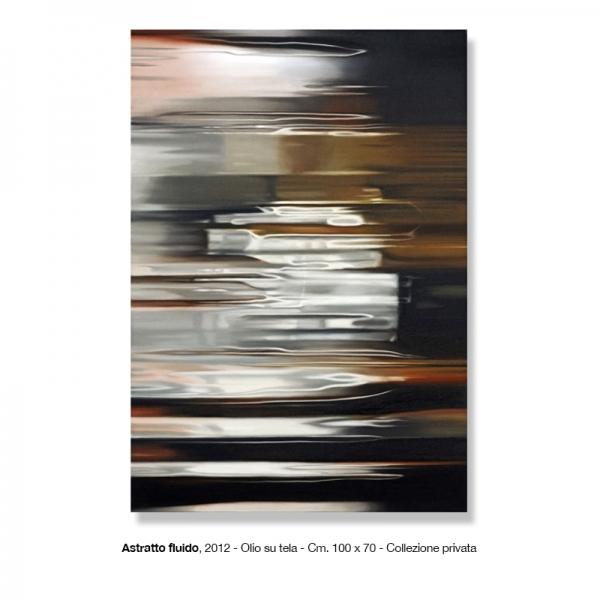 7-Astratto-fluido-2012