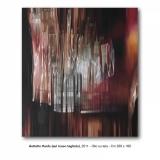1-Astratto-fluido-sul-rosso-tagliato-2011
