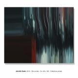 17-Astratto-fluido-2016