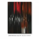20-Astratto-fluido-rosso-e-luci-2018