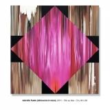 4-Astratto-fluido-attraversa-il-rosso-2011