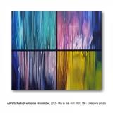 6-Astratto-fluido-2012