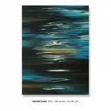 8-Astratto-fluido-2012