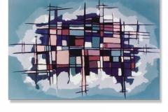 003) Costruzioni, 1974