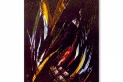 6) Segni, 1982