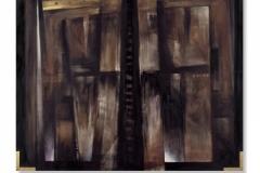 14) Scrigno, 1993