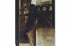 9) Meridiana, 1991