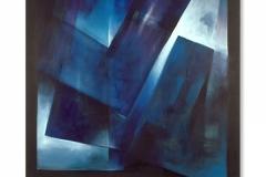 3) Senza titolo, 1997