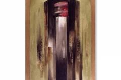 4) Senza titolo, 1997