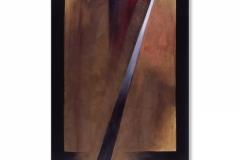7) Senza titolo, 1997