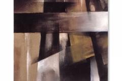 9) Senza titolo, 1997