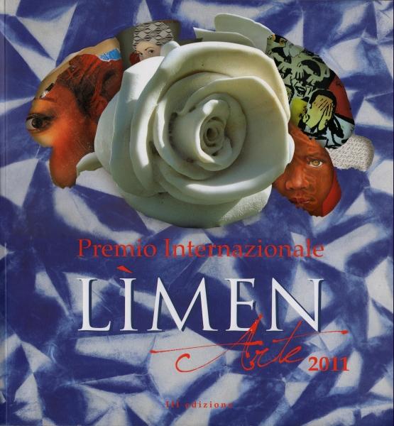 2011) Catalogo Premio Limen