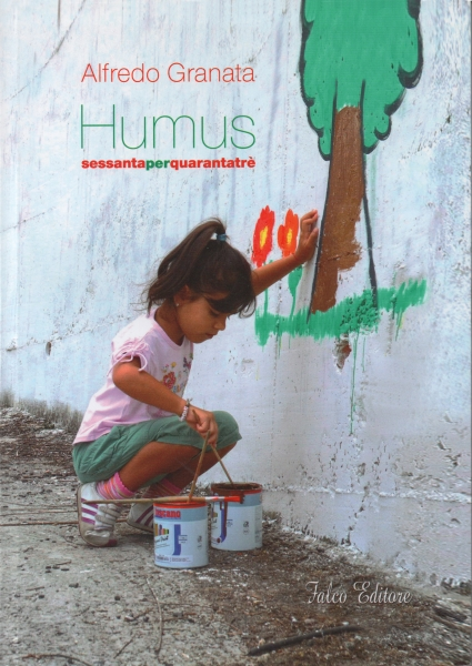 2016) Libro Humus
