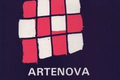 1986) Catalogo Artenova
