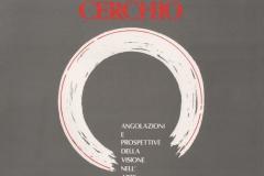 1991) Catalogo Nel più ampio cerchio