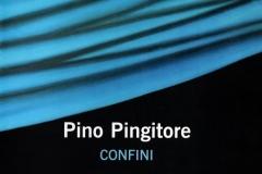 2006) Pieghevole Confini