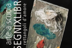 2009) Catalogo Segnixlibri