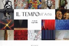 2017-2018) Il Tempo dell'Arte