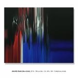 13-Astratto-fluido-blu-rosso-2016