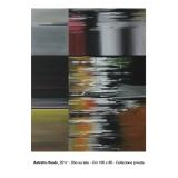 18-Astratto-fluido-2017