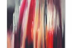 10) Astratto fluido, 2013