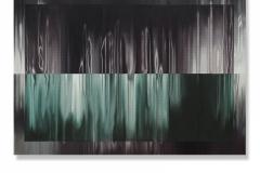 14) Astratto fluido, 2014
