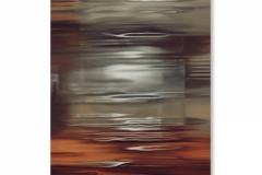 4) Astratto fluido, 2012
