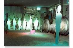 014) Mauthausen 3