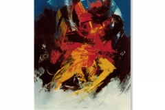 13) Superfice 25-83, 1983