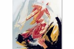 4) Fuochi, 1982