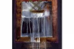 13) Senza titolo, 1989