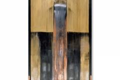 11) Totem, 1992
