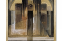 13) Senza titolo, 1992
