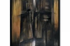 16) Scrigno, 1993