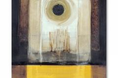 2) Eclissi, 1990