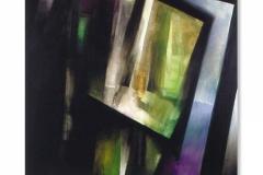 10) Senze titolo, 1997