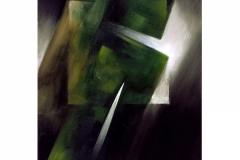 2) Senza titolo, 1997