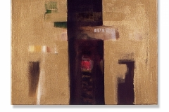 8) Senza titolo, 1997