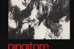 1984) Catalogo Pino Pingitore